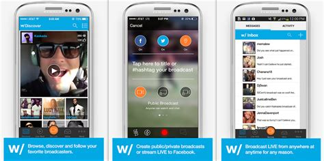 livescore mobile app the 5 most popular live apps top mobile trends