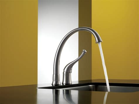 Kitchen Faucet Denver 14 Best Jewels Of The Washroom Images On Bath Room Washroom And Plumbing Fixtures