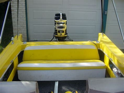 how many hours do outboard boat motors last power cat boat