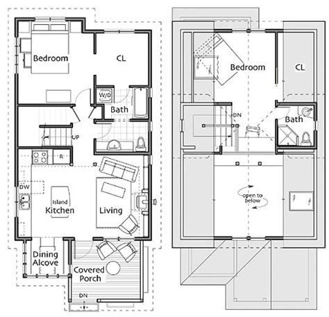 ross chapin house plans 1000 images about houses ross chapin arch on the cottage cottage home plans and