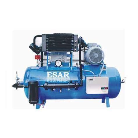 industrial air compressors high pressure reciprocating