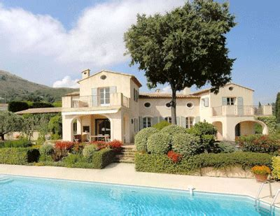houses for sale in france magnificent south of france villa for sale country life