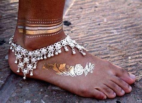 flash tattoo jewelry inspired wedding trends flash tattoos jewelry inspired tattoos