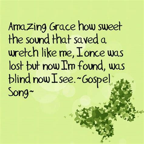 Who Wrote The Song The Old Rugged Cross Gospel Song Quote Spiritual Pinterest