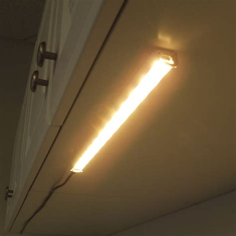 Led Lighting Strips For Home Interior Using Cool Flexfire Led For Modern Home Decoration Ideas Skittlesseattlemix