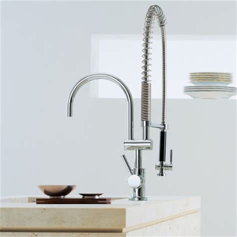 Kitchen Faucets Los Angeles by Kitchen Faucets Westside Bath Westwood Los Angeles Ca