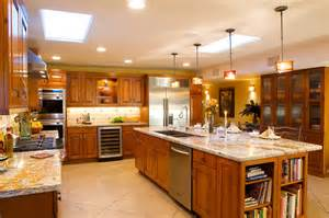 awesome Kitchen Cabinets Tucson Az #1: kitchen_remodel_design10.jpg
