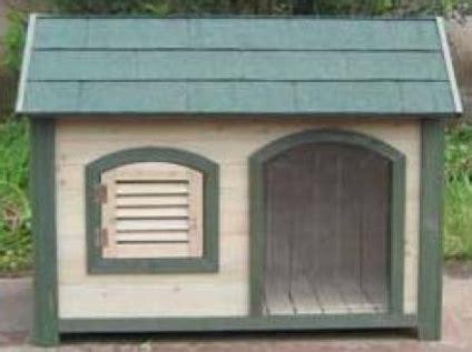 rain proof dog house high quality medium garden dog house