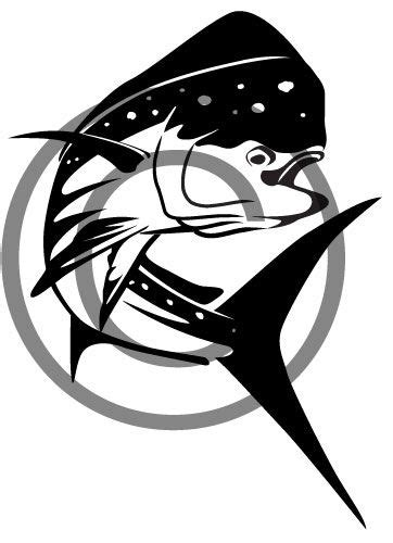 Pin on Custom Sport Fishing Vector Illustrations