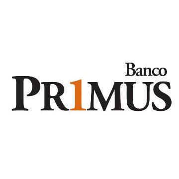 banco primus banco primus portal da queixa