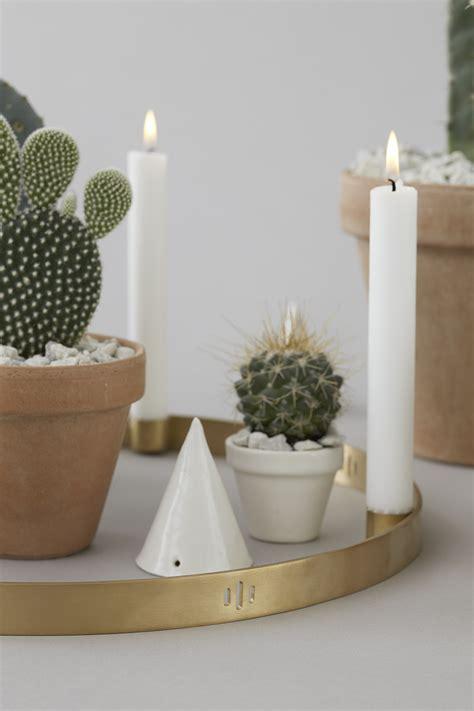 decorar mesas de living c 243 mo decorar las mesas auxiliares en navidad navidad tu