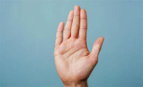 imagenes de love con las manos el significado de los dedos de la mano alicia galv 225 n