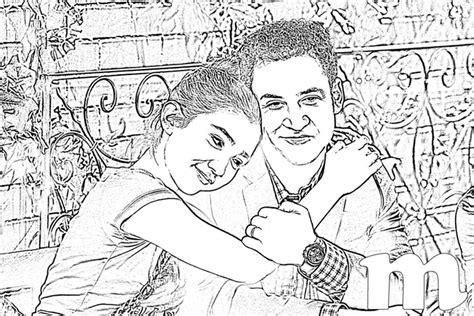 coloring page girl meets world printable girl meets world coloring pages you ll love 2