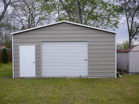 Roll Garage Doors Roll Up Doors For Sheds Door Garage Doors Roll Up Doors For Sheds Garage Door Insulation
