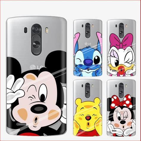 cute themes for lg t375 best 20 cute cartoon characters ideas on pinterest