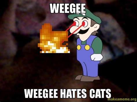 Weegee Meme - weegee meme www imgkid com the image kid has it
