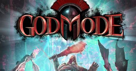 god mode pc game god mode reloaded download full version pc game free