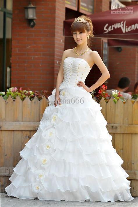 google images wedding dresses korean wedding dresses google search just wedding