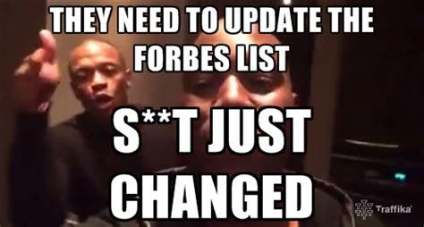 Dr Dre Meme - no pos guau meme perro avieso memes