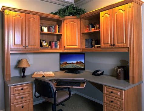 office desk with shelves corner office desk and lighting corner office desk with