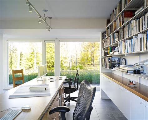 modern furniture milford ct paradise new milford ct modern home office other by billinkoff architecture pllc