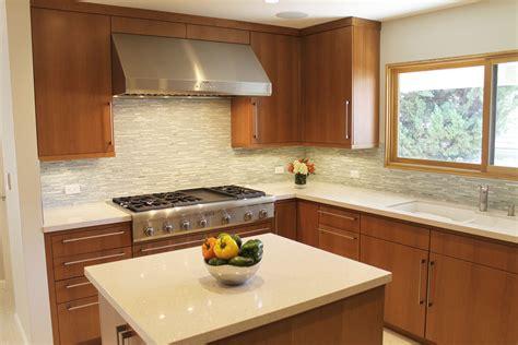 mid century modern kitchen mid century modern kitchen google search kitchens
