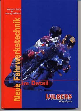 Motorrad Gabel Abstimmen by Motorrad Tipps Quot Fahrwerk Abstimmen Quot Winni Scheibe