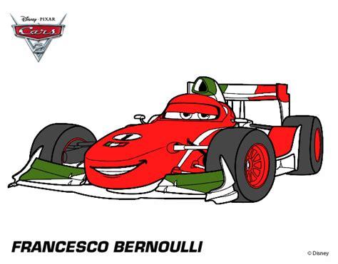 coloring pages cars 2 francesco coloring pages cars 2 francesco