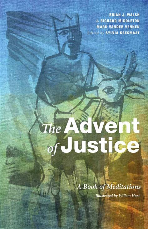 undercover protector undercover justice books the advent of justice again cpj