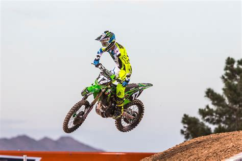 motocross pro riders 100 how much do pro motocross riders make behind