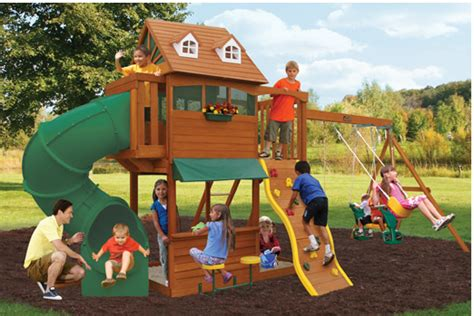 swing sets from toys r us toys r us rosedale swingset assembly the assembly pros llc