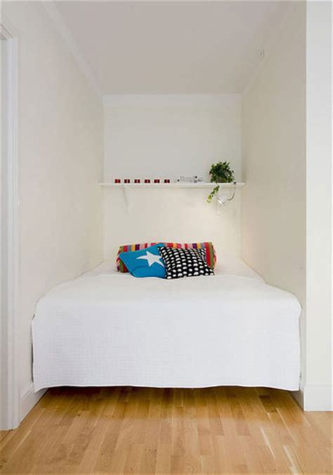 bedroom nook small bedroom ideas bed nooks apartments i like blog
