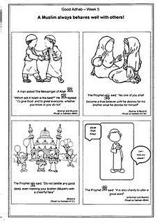 worksheets for preschoolers on manners 1000 images about manners on pinterest worksheets for