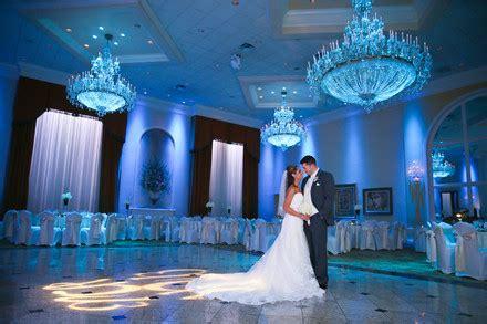 newark wedding venues reviews  venues