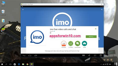 imo windows 10 download imo app for windows phone 10 updates