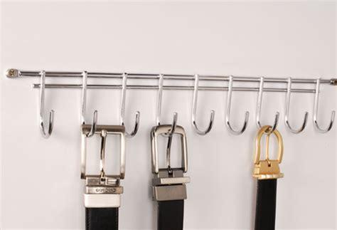 wardrobe accessories kitchen wardrobe accessories sleek kitchen