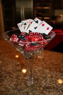 casino birthday birthday party ideas photo 12 of 23