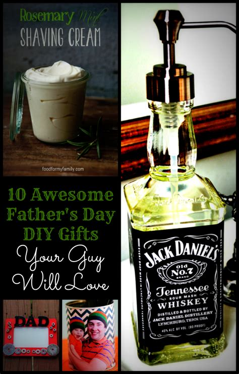 10 Cheap And Easy Diy 10 Awesomely Cheap And Easy S Day Crafts
