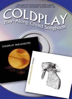 coldplay ultimate guitar trouble coldplay chords ultimate guitar