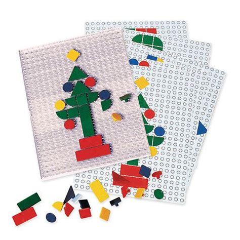 hard pattern games 80 best shape colour images on pinterest