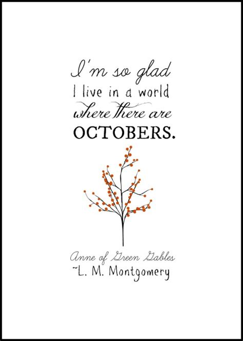 printable book quotes 10 free fall printables on sutton place