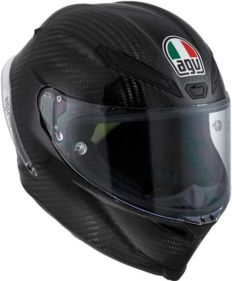 Helm Agv Gp1 2007 agv pista gp carbon fiber dot ece racing mens motorcycle helmet ebay