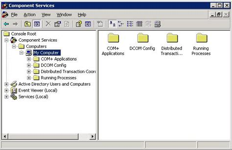 how to install dtc on windows 2008 how to configure dtc on windows 2003 sql server with mr