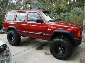 jeep related images start 0 weili automotive