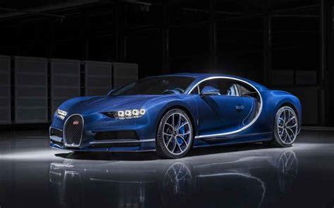 future bugatti 2020 2020 bugatti chiron grand sport review specs and changes