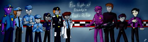tails doll x reader fanfic five nights at freddy s fanfic parlour
