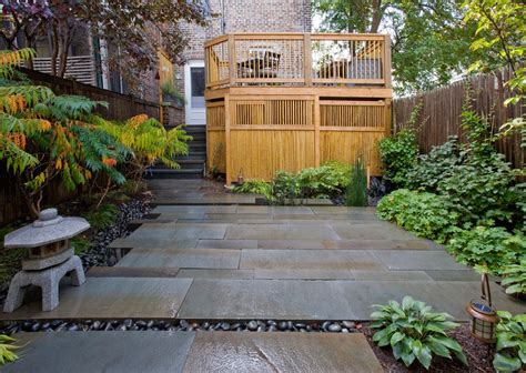 Patio Paver Designs Landscape Traditional With Brick Asian Patio Design