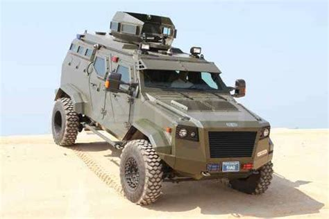 Tas Motor Vehicle tas armored vehicles tactical vehicle