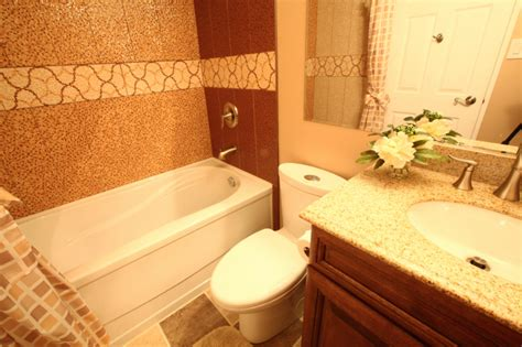 bathroom fixtures chicago bathroom design chicago bathroom design and remodeling