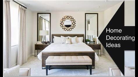 bedroom interior design storiestrendingcom